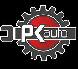 Autoservis PKauto.cz -
